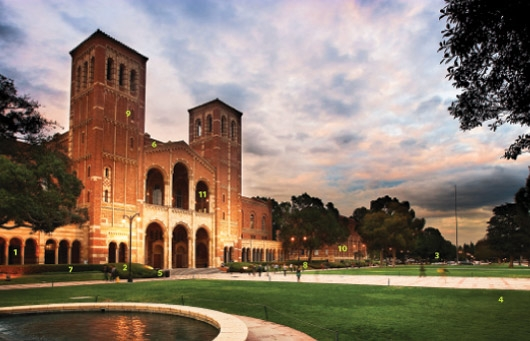 This image has an empty alt attribute; its file name is ucla.jpg